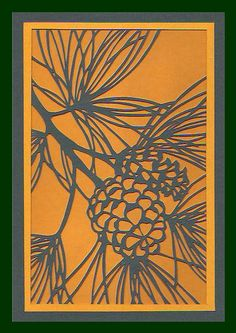 This is a paper cut that might be a great lino print. Neli Quilling, Linoprint, Linocut Prints, Woodblock Print, Paper Cutting, Cut Paper, Printmaking, Origami, Paper Art