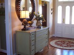 Savvy Southern Style: Four Years and Many Changes