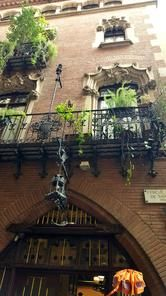 Picasso Museum and Gothic Quarter Walking Tour in Barcelona (with Prices) - Barcelona