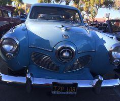 #studabaker #v8 #classic #classiccar #classicsofinstagram #gearhead #american #shelflifeshop