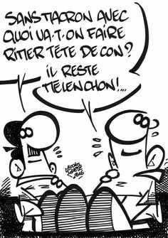 Raletz (2016-09-01) France: Con-tinuons le con-bat !  - https://www.facebook.com/NicolasRaletzDessinateur/?hc_ref=PAGES_TIMELINE&fref=nf