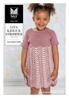 Søkeresultater for « Short Sleeve Dresses, Dresses With Sleeves, Knitting For Kids, Jumpers, Shirt Dress, T Shirt, Summer Dresses, Casual, Fashion