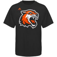 NCAA Rochester Institute of Technology Tigers T-Shirt V2