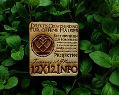 Laser Art, Cover, Books, Community, Lifestyle, Culture Club, Projects, Libros, Book