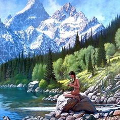 desktop backgrounds nature