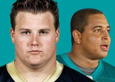 "Incognito bullies Martin - interesting reactions to NFL culture / how men are ""supposed"" to react to bullying"