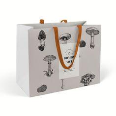 Packaging Design Set Box design Label Design Business Branding Perfume Label Coffee label Design tea label Design Soap Labels Custom is part of Luxury packaging design, Branding design packaging, Luxu - Luxury Packaging, Bag Packaging, Packaging Design, Branding Design, Coffee Packaging, Bottle Packaging, Box Branding, Business Branding, Business Cards
