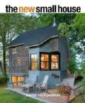 Top Product Reviews for Small Log Home: Storybook Plans & Advise (Paperback) - Overstock.com - Mobile