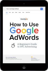 Google_AdWords_Cover_iPad-2.png
