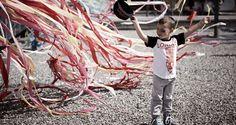 Happiness Kids: la collezione SS2014 per bambini sportivi e alla moda #happiness #happinessbrand #kidscollection #fashion #kids