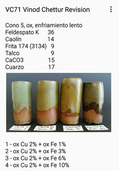 Ceramic Tools, Ceramic Clay, Ceramic Artists, Glazes For Pottery, Ceramic Pottery, Clay Supplies, Ceramic Glaze Recipes, Ceramic Techniques, Clay Food