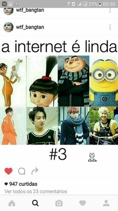Bts Taehyung, Bts Bangtan Boy, Bts Suga, Jhope, Namjoon, Bts Meme Faces, Foto Bts, Bts Imagine, I Love Bts