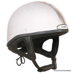 Champion Childrens Ventair Jockey Helmet The Ventair Helmet is a low profile modern helmet with a sand finished lightweight shell incorporating a Riding Hats, Riding Helmets, Country Outfits, Bicycle Helmet, Equestrian, Champion, Shell, Profile, Modern