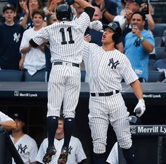 Gardy and Judge