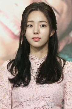 نتيجة بحث الصور عن Soo-bin Chae