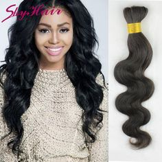 malaysian virgin hair body wave 1pcs lot top 6a unprocessed malaysian human hair for braiding hot body wave human braiding hair //Price: $US $11.34 & FREE Shipping //   http://humanhairemporium.com/products/malaysian-virgin-hair-body-wave-1pcs-lot-top-6a-unprocessed-malaysian-human-hair-for-braiding-hot-body-wave-human-braiding-hair/  #straight_wigs