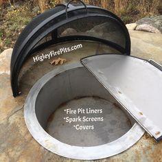 4 Portentous Useful Ideas Rectangular Fire Pit Modern Wall Backyard