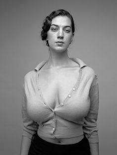 Jo Schwab (nacido en 1969) es un fotógrafo alemán