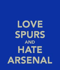 Tottenham Hotspur Football, Football Memes, North London, Soccer, Illustrations, Board, Sports, Life, Frases