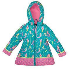 cb519c350 93 Best Jackets   Coats images