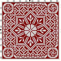 Gallery.ru / Фото #16 - 11 - tatta81