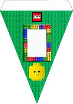 bandeirola+para+varalzinho+lego.png 449×640 pixels