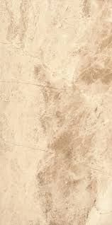 Stone-look stoneware tile, Stone-effect floor tiles, wall tiles and mosaics Karndean Flooring, Granite Flooring, Countertops, Tiles Uk, Wall Tiles, Stoneware, Tile Floor, Hardwood Floors, Cream