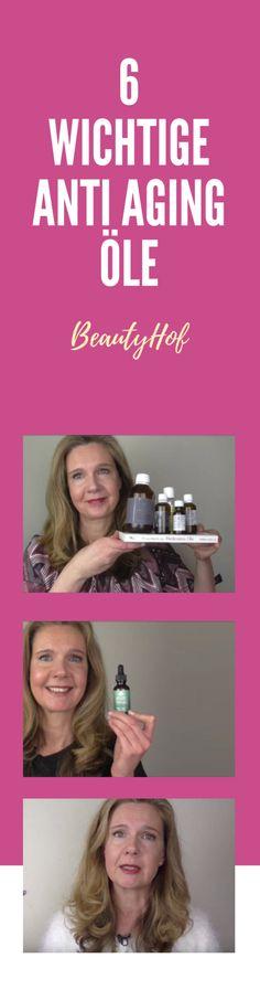 Super Natürliche Schmerzlos Haar Entfernung Creme Entfernen Permanent Haar Enthaarung Creme Glatte Haut Fit Boby Paste Haar Entfernung Spray Rasieren & Haarentfernung Schönheit & Gesundheit