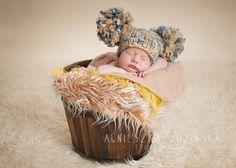 sesje dzieci, noworodek, newborn, newborn photo session, new baby, fotografia dzieci, photography