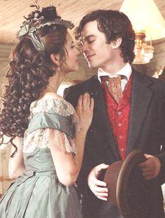 The Vampire Diaries I love her dress