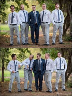 engedi wedding photos-041