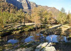 High quality-Valle di Lodano-Copyright Foto Valérie Ferrari, solo uso turistico , no commerciale