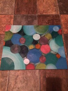 Collective by 2Timothys16 on Etsy