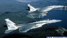 sfondi_aerei_militari.jpg (400×231)