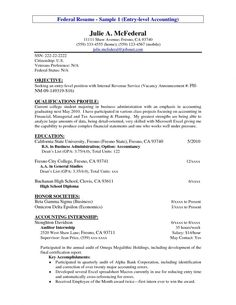 First Year Teacher Resume Examples Research Paper  Google Search  Journeys  Pinterest