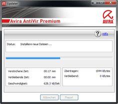 Download accelerator plus 9.7 premium crack free download