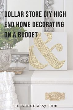 DIY home decor on a budget dollar store | Home decor on a budget dollar store | DIY home decor dollar store | Dollar store upcycle | DYI dollar store | The dollar store | Dollar store ideas | Dollar store projects | Hometalk diy dollar store | Cricut dollar store | Dollar store DYI projects | DIY dollar store decor | Dollar store finds | Decor dollar store | Easy dollar store | Dollar store hack | DIY home decor on a budget apartment | Crafts dollar store Diy Home Decor On A Budget, Decorating On A Budget, Dollar Store Hacks, Dollar Stores, Metal Storage Bins, Hanging Wire Basket, Hacks Diy, Hanging Wall Art, Decoration
