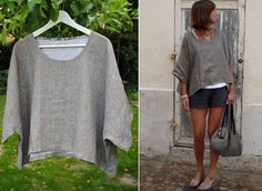 http://www.unesourisdansmondressing.com/2012/06/11/top-oversize-le-tuto/#more-25210
