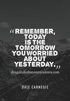 Inspirational Quote  Follow: https://www.pinterest.com/DAR_Centers