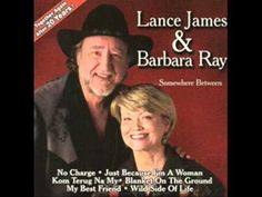 Barbara Ray & Lance James - Blanket On The Ground Country Music Videos, Country Songs, Music Concerts, Afrikaanse Quotes, Goeie Nag, Romantic Songs, African Countries, Gospel Music, My Best Friend