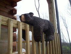 http://www.chainsawartist.com/bears.htm