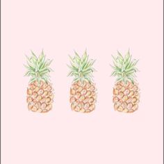 Today's creation! The Pineapple Print! Now available for purchase on Etsy! Link in bio. #prints #illustration #fashionillustration #illusterations #art #pink #summer #pineapple #pineappleprint #love #pattern #stationary