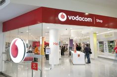 Vodacom donates 000 smartphones to South African National Department of Health. We expatiate on the news here. Vodacom smartphones South African National Department of Health.