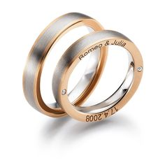 Jason Ree Wedding Rings Sydney– Custom Handmade or Design your own online. servicing Melbourne Perth Adelaide Brisbane