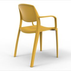 #design #ergonomy #furniture #productdesign#Resol#work#project #furnituredesing#minimalist#contract #ITEMdesignworks #smart Work Project, Contract Furniture, Minimalist, Chair, Projects, Design, Home Decor, Log Projects, Blue Prints