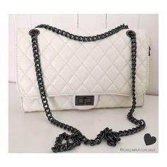 #inspired #classic #bag @cerejabrasilbijoux
