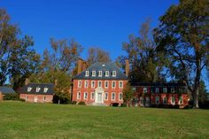 Westover plantation on the James River, Virginia - Google Search