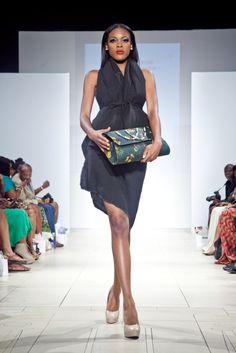 Adiree Special Events : ANI SIYAH @afwny 2012 #fashion #ghana #africanfashion #fashion #pr #luxury #accessories #clutches #bags #africanprint #africafashionweek #africa #press #nyfw SATURDAY | 07/14 | 7:00PM Broad Street Ballroom | 41 Broad Street | New York, NY 10004 #AdireeSpecialEvents