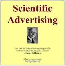 Dieses Buch empfiehlt Gary Halbert.