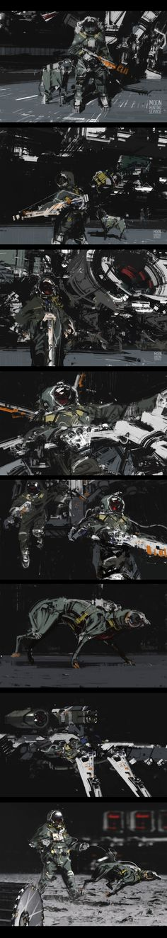 moon_hunting_service_by_jamajurabaev-d7n0mv2.jpg